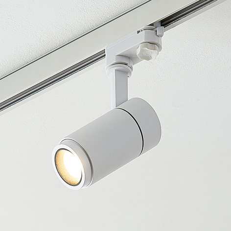 Arcchio Nanna LED-spot til strømskinne