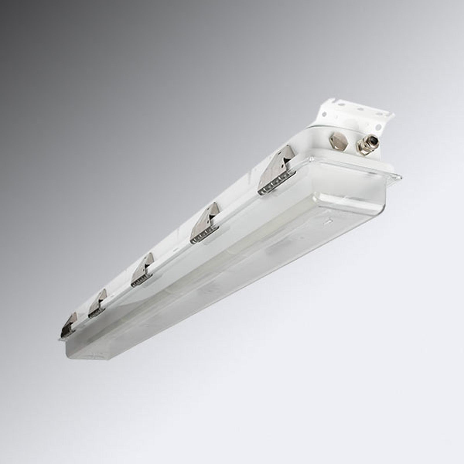 MAX LED - en klassifisert lysarmatur 4500 HF