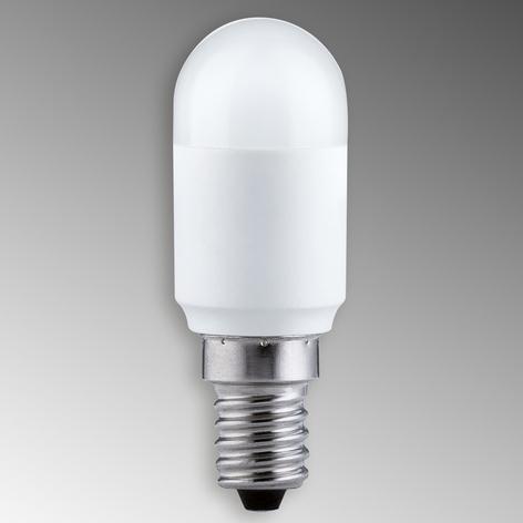 E14 3W 827 lampadina LED da frigorifero