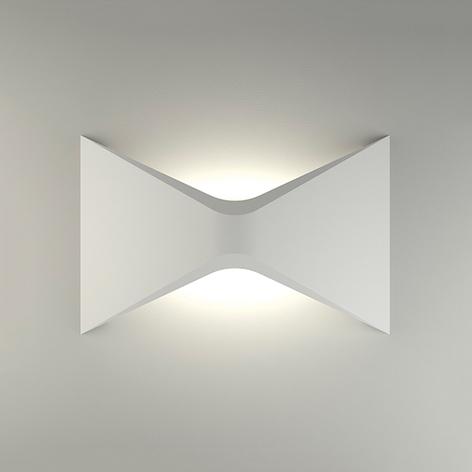 LED nástěnné světlo 2388 Keramika 3000K nestmívat.