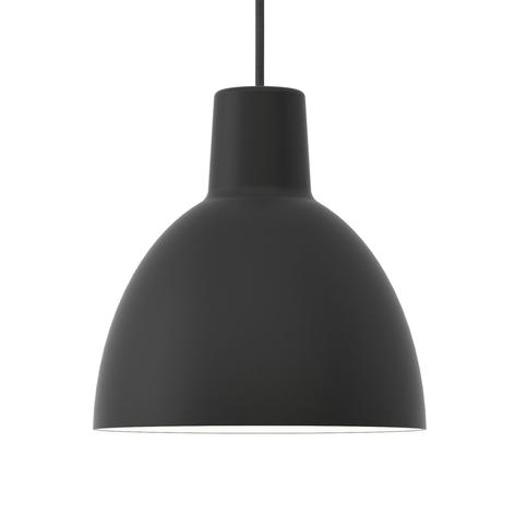 Louis Poulsen lámpara colgante Toldbod 250