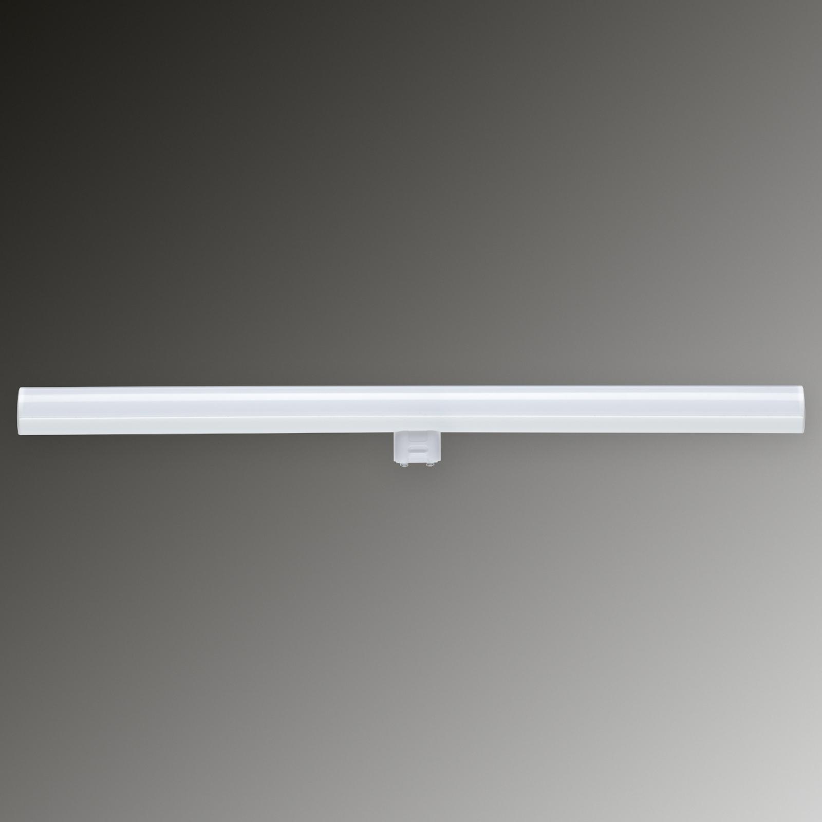 S14d 6,5W 827 lampa liniowa LED, 1 trzonek 500 mm