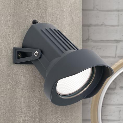 LED-Außenstrahler Spike mit Erdspieß