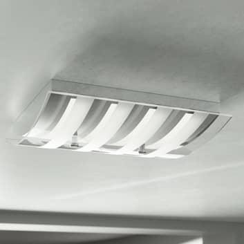 GROSSMANN Vita LED loftlampe, krom