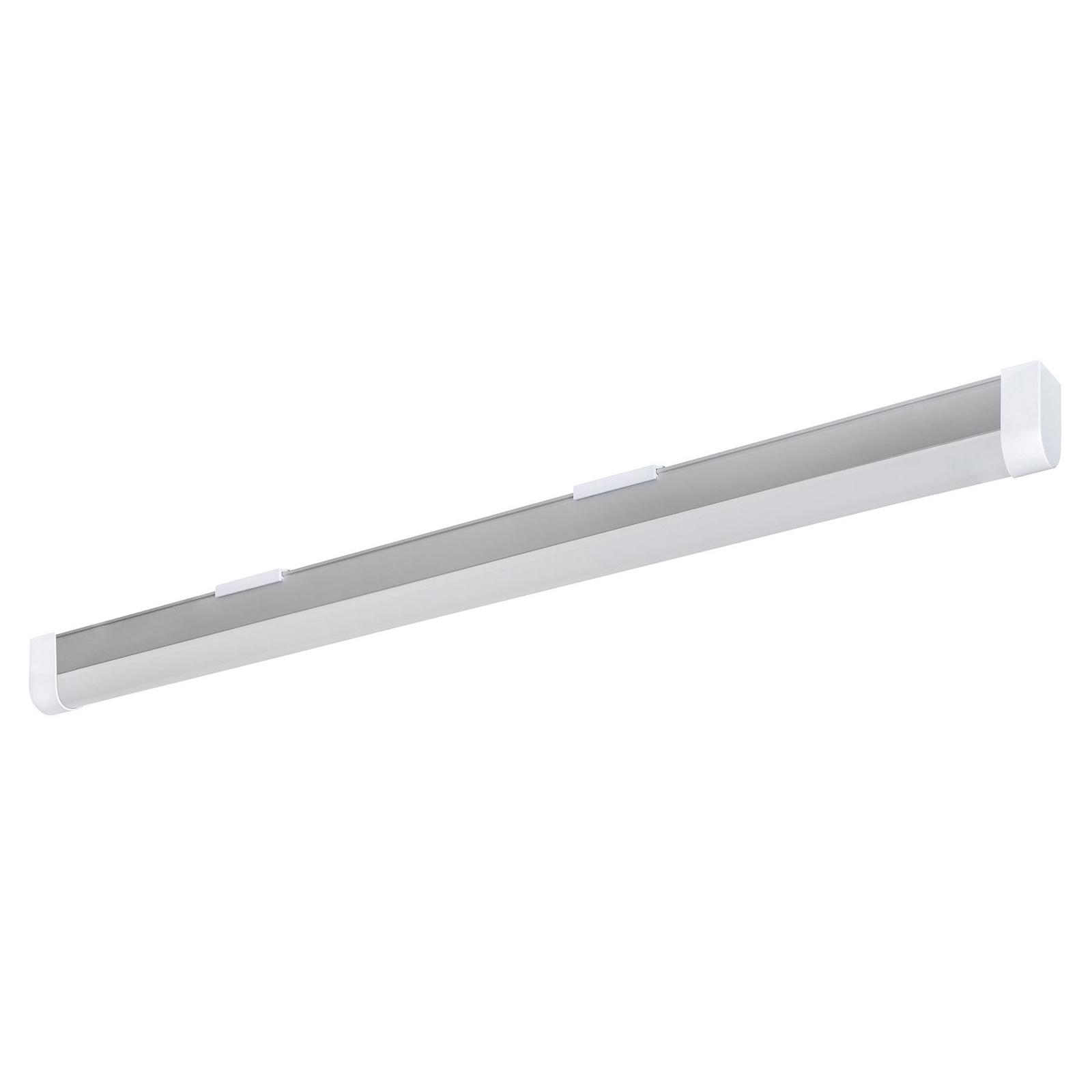 Müller Licht Ecoline 60 LED-Deckenleuchte