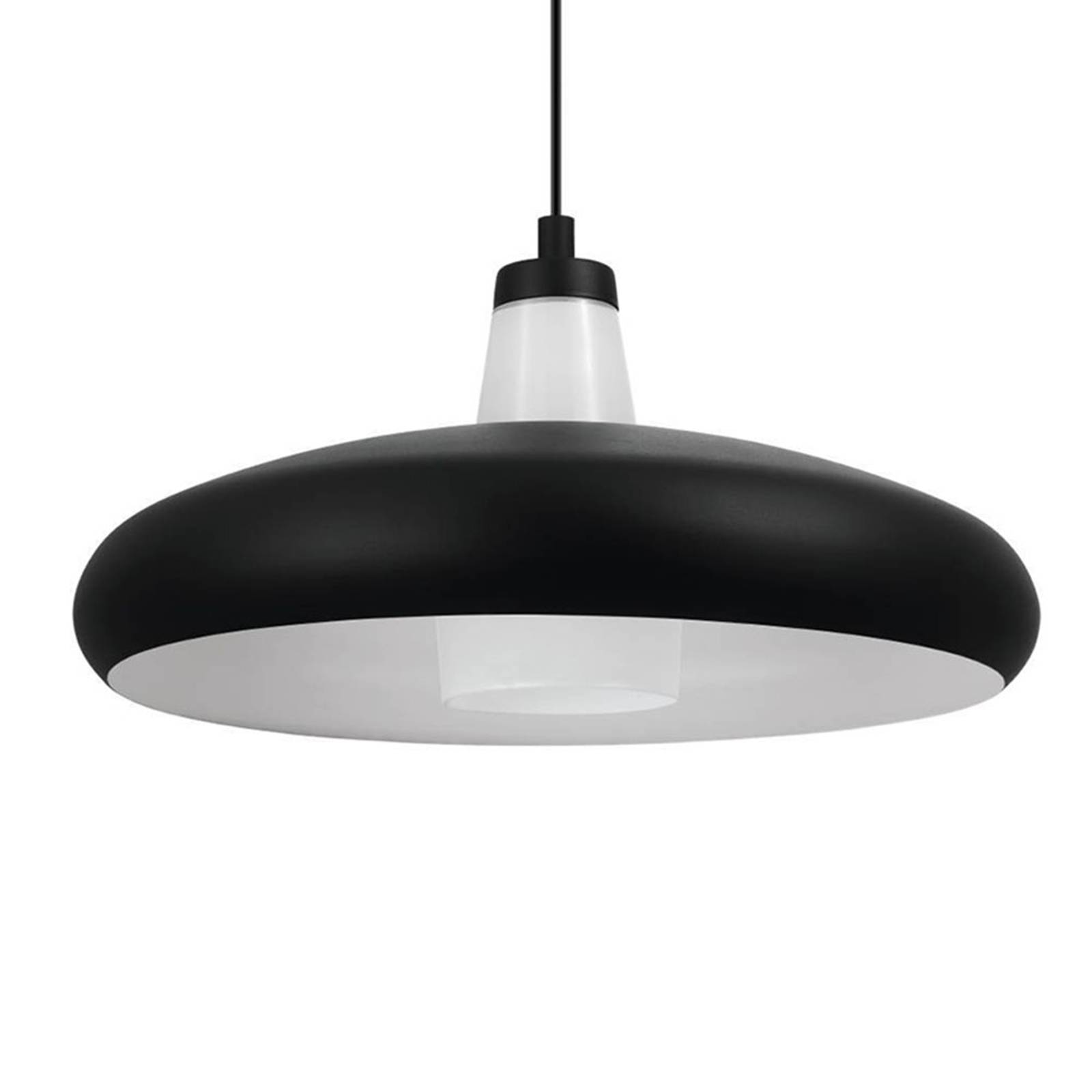 EGLO connect Tabanera-C LED-Hängeleuchte