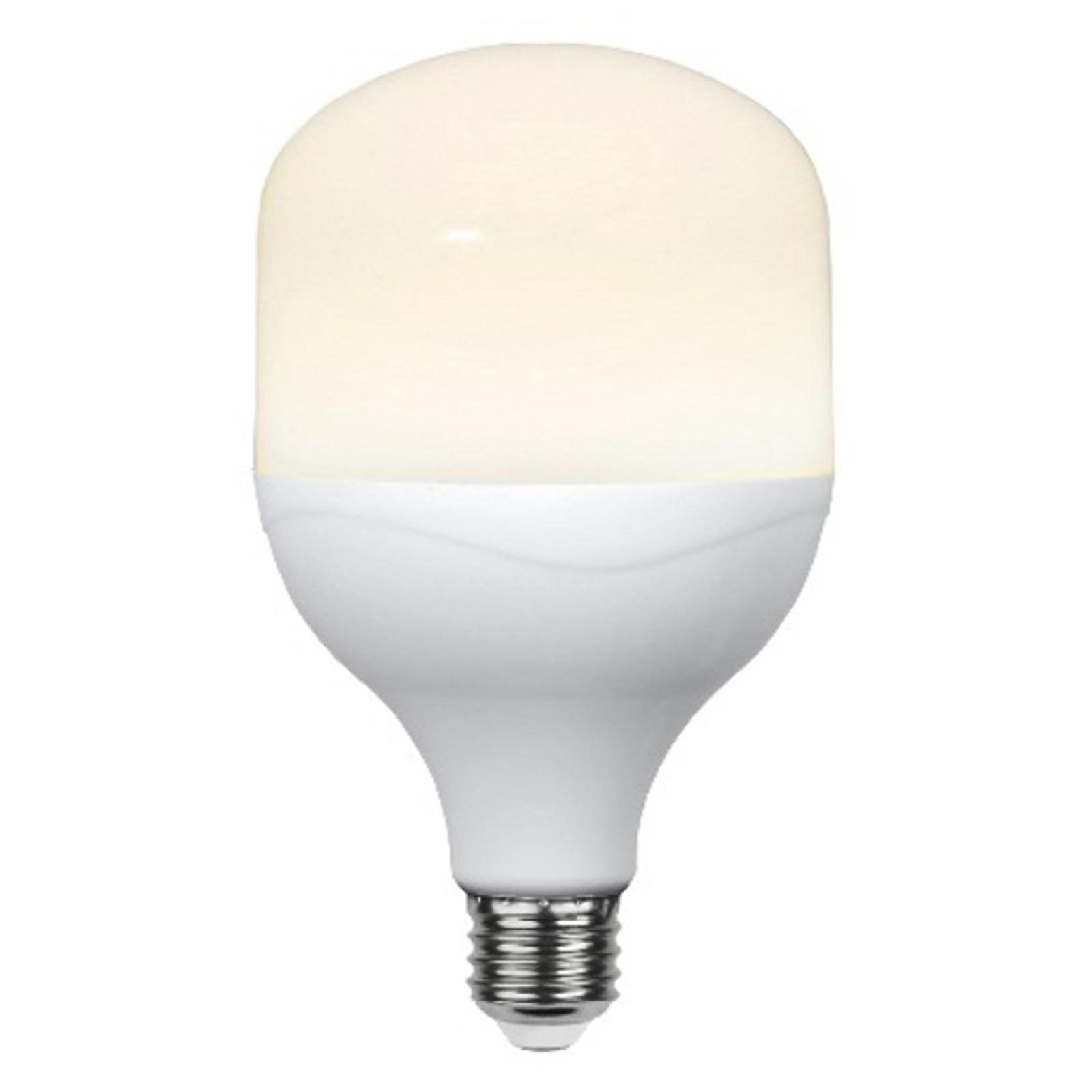 E27 20W 827 LED-Lampe