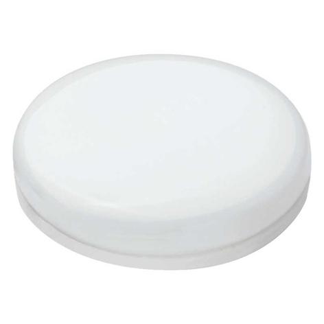 Bombilla LED GX53 6,5W blanco universal