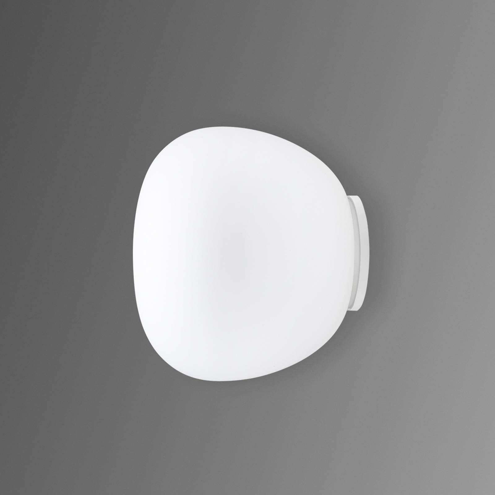 Luxueuze plafondlamp MOCHI 12 cm