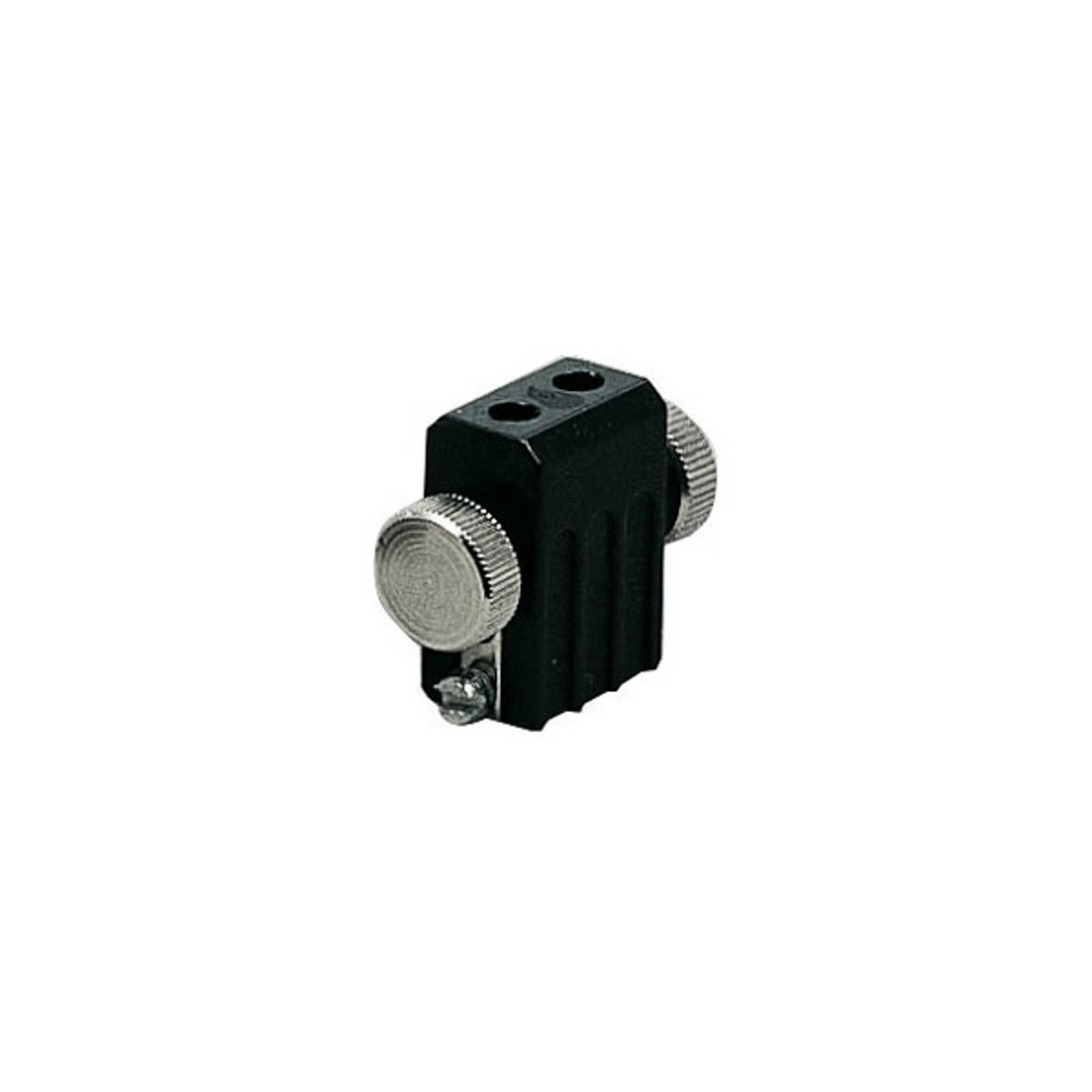 Sokkel til Light&Easy wiresystemG4