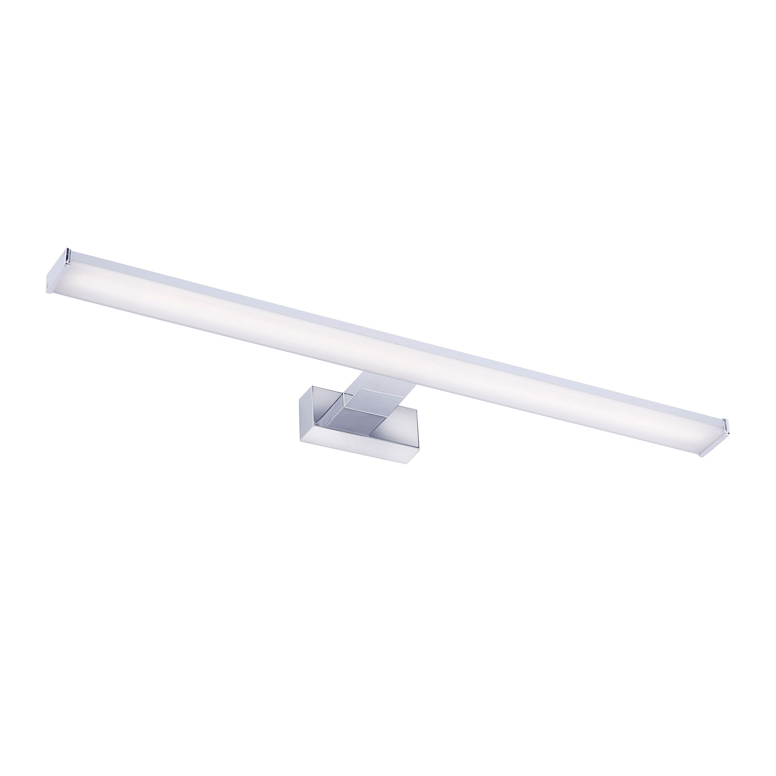 Applique pour miroir LED Mattis, 60cm