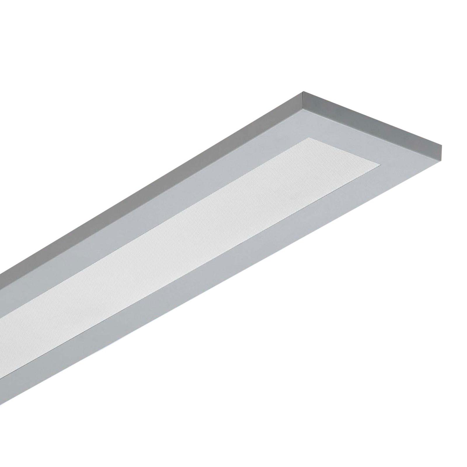 LED-Pendelleuchte LAS 4.000 K