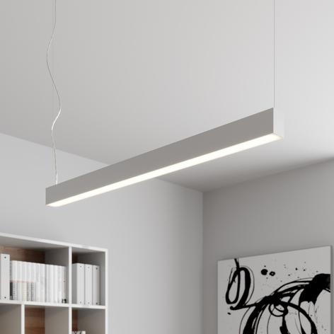 Arcchio Ando LED-pendellampa, 4 000 K