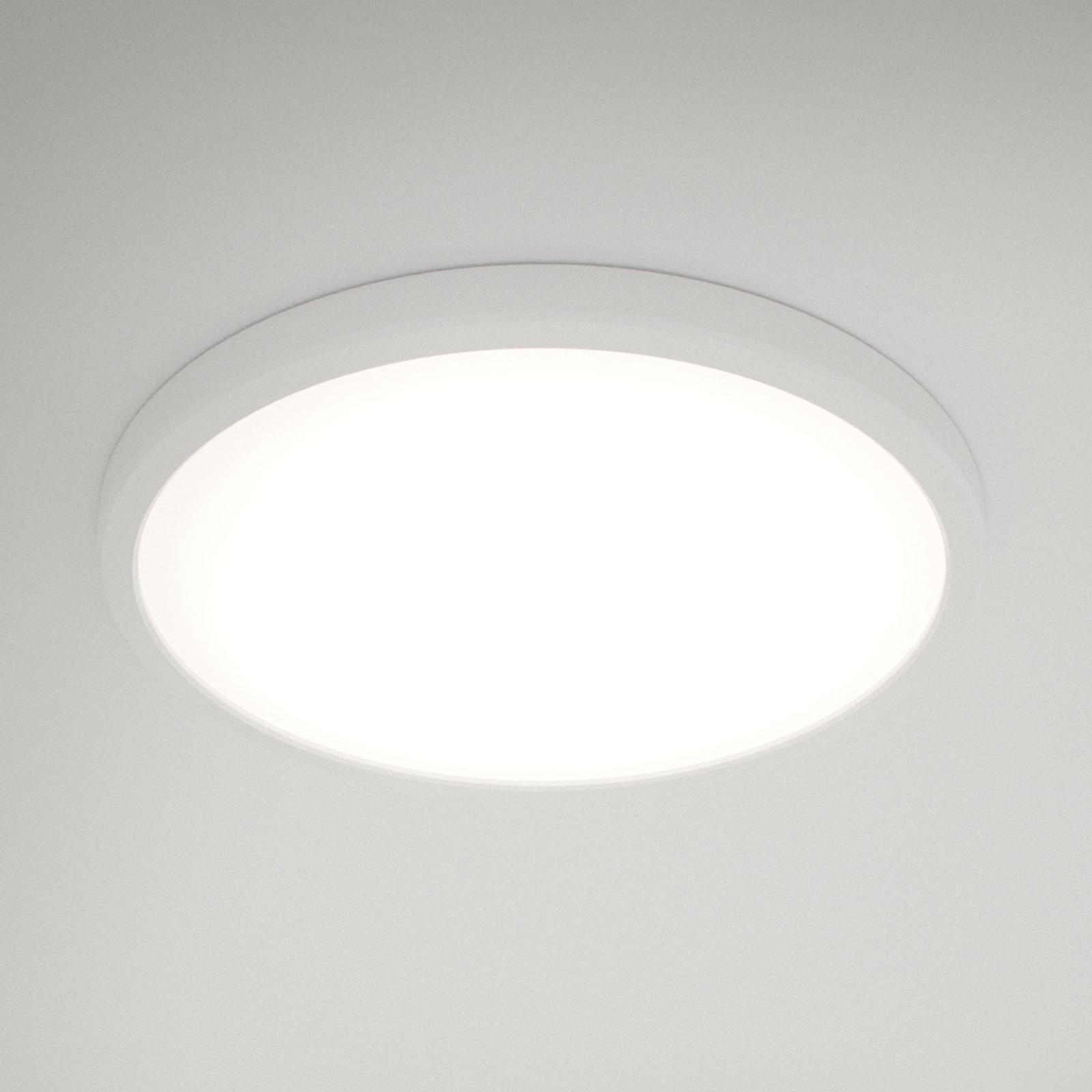 LED.taklampe Oja 29 IP54 2700 K