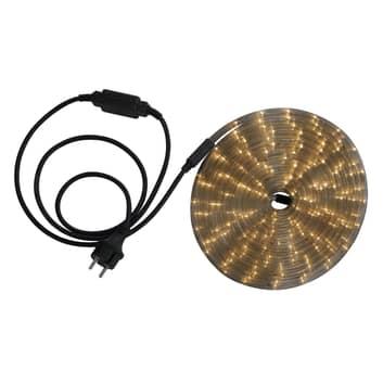 LED-lysslange Tubo, 2600K