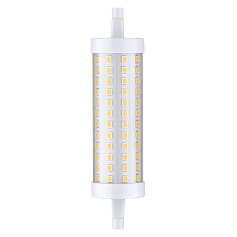 Paulmann LED lamp R7s 118mm 13W 1.521lm dimbaar