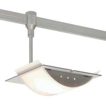Lámpara HIGH FLIGH GALERIE para CHECK-IN