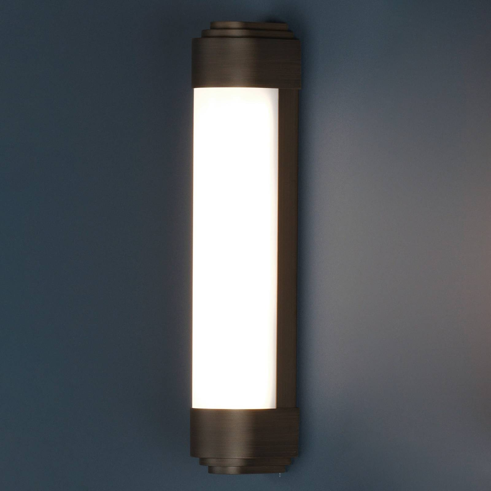 Astro Belgravia LED-Wandleuchte, 40 cm