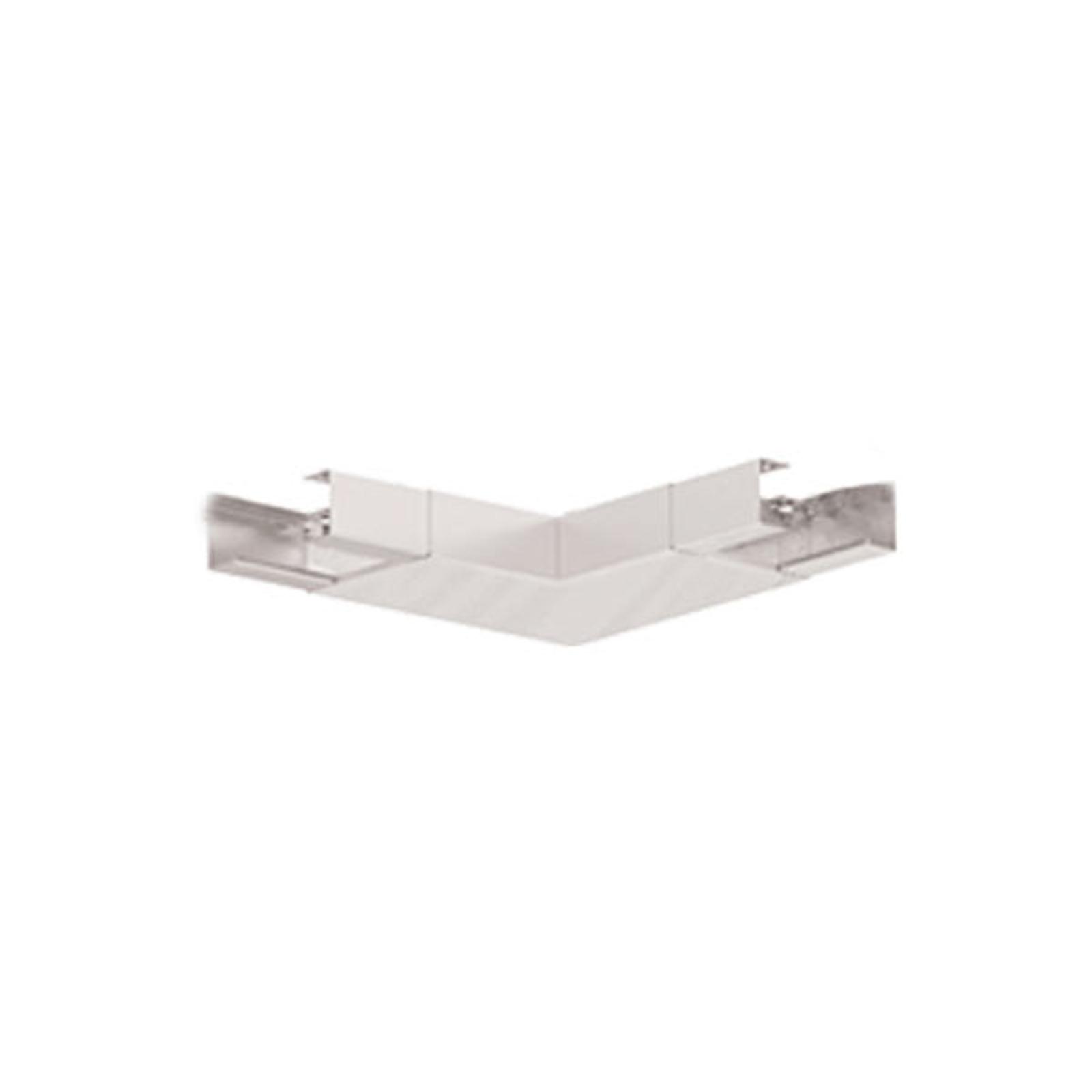 Verbinder Procube-CUVE-1 L90° v. DL Procube