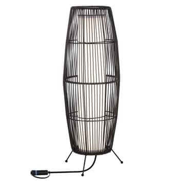 Paulmann Plug & Shine Classic Light Basket