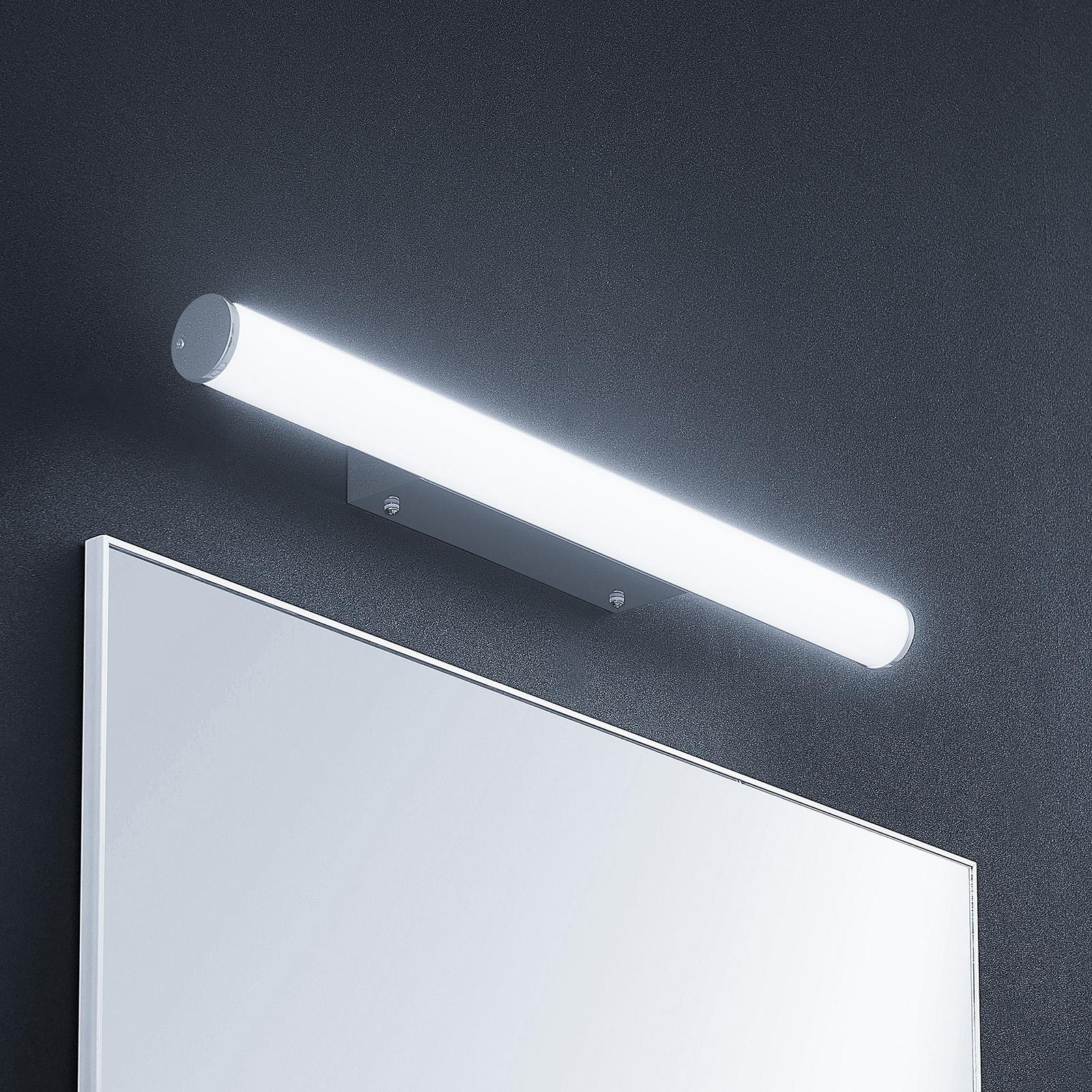 Lindby Sanbi applique pour miroir LED, 60cm