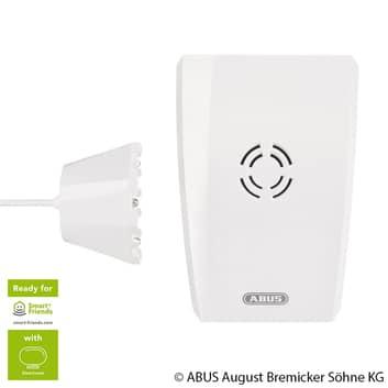 ABUS Smartvest trådlös vattendetektor