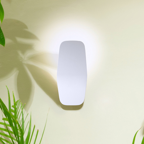 Casablanca Ashiya LED-Wandfluter