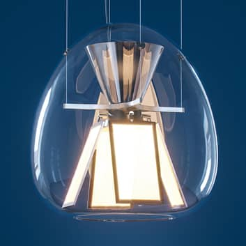 Artemide Harry H. suspension LED OLED/LED