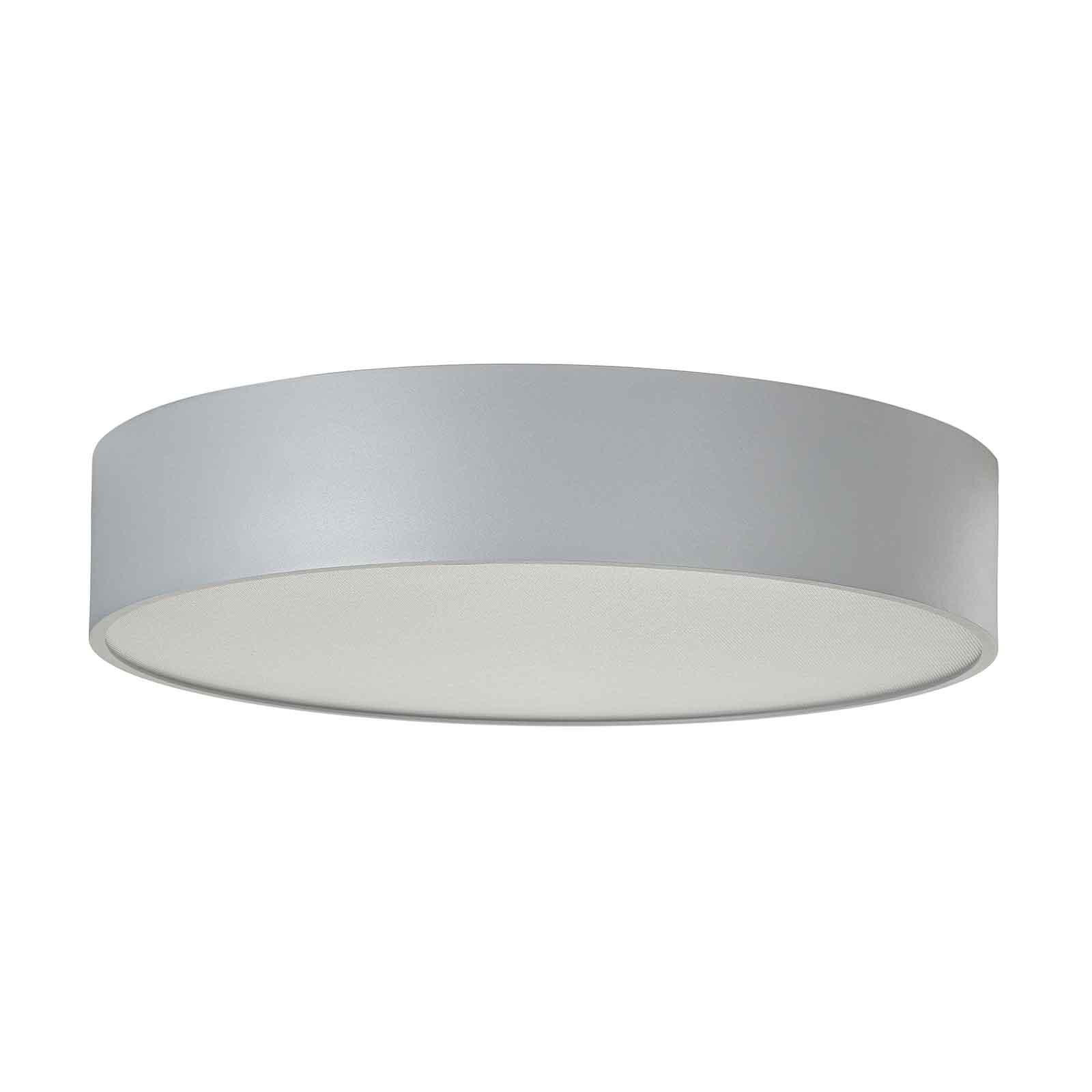 Arcchio Vikato LED plafondlamp 4000K 40cm