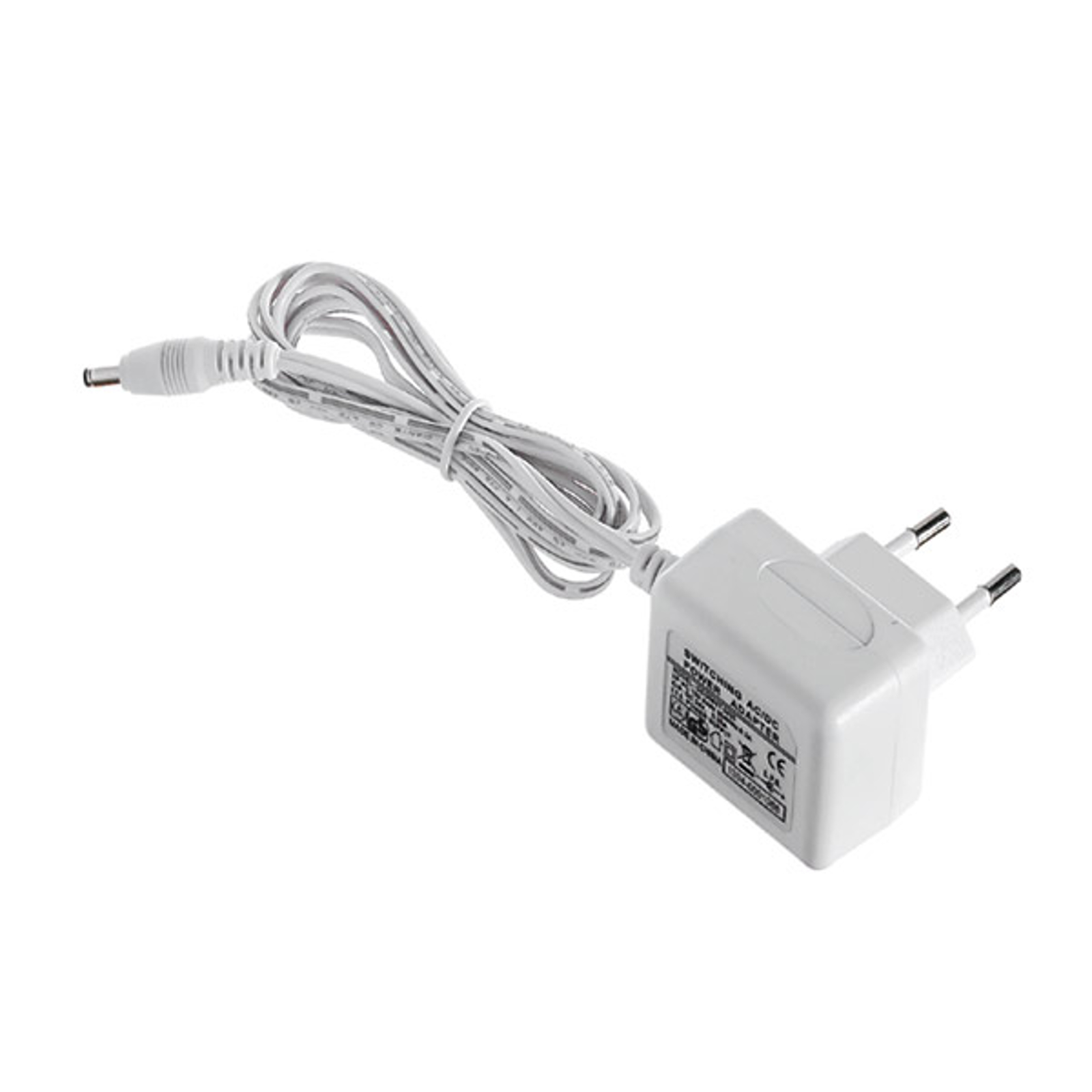Driver LED 6W, 24V pour Fabas Luce Galway 6690
