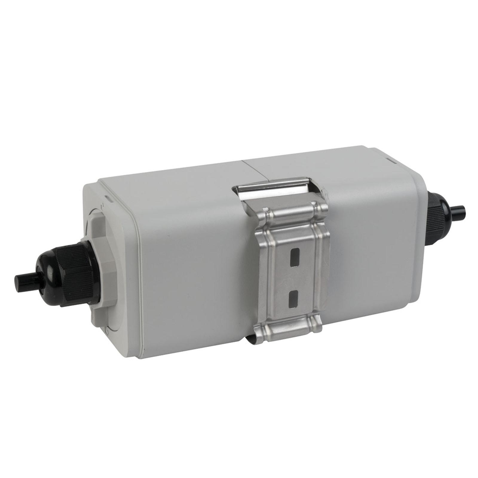 PIR-sensor voor LED plafondlamp Dino 2
