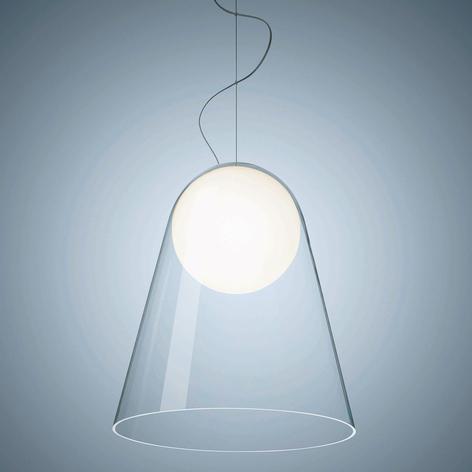 Foscarini Satellight lampa wisząca LED