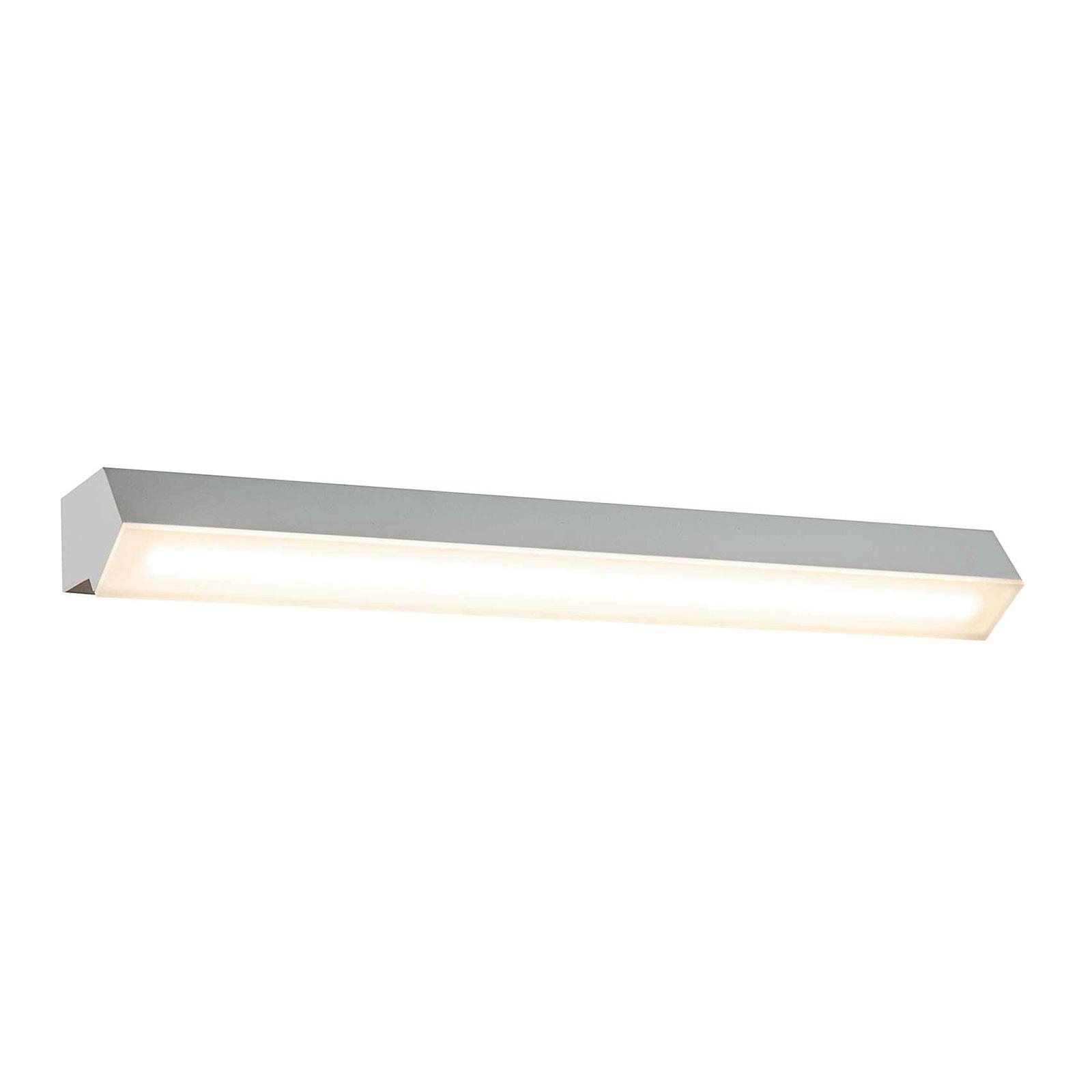 LED-Wandleuchte Toni, Breite 53,5 cm