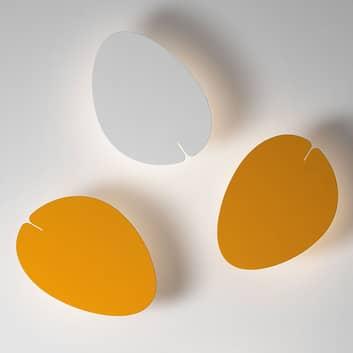 Martinelli Luce Lucciola -LED-seinävalaisin
