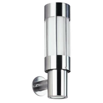 Zewnętrzna lampa ścienna 471 Made in Germany