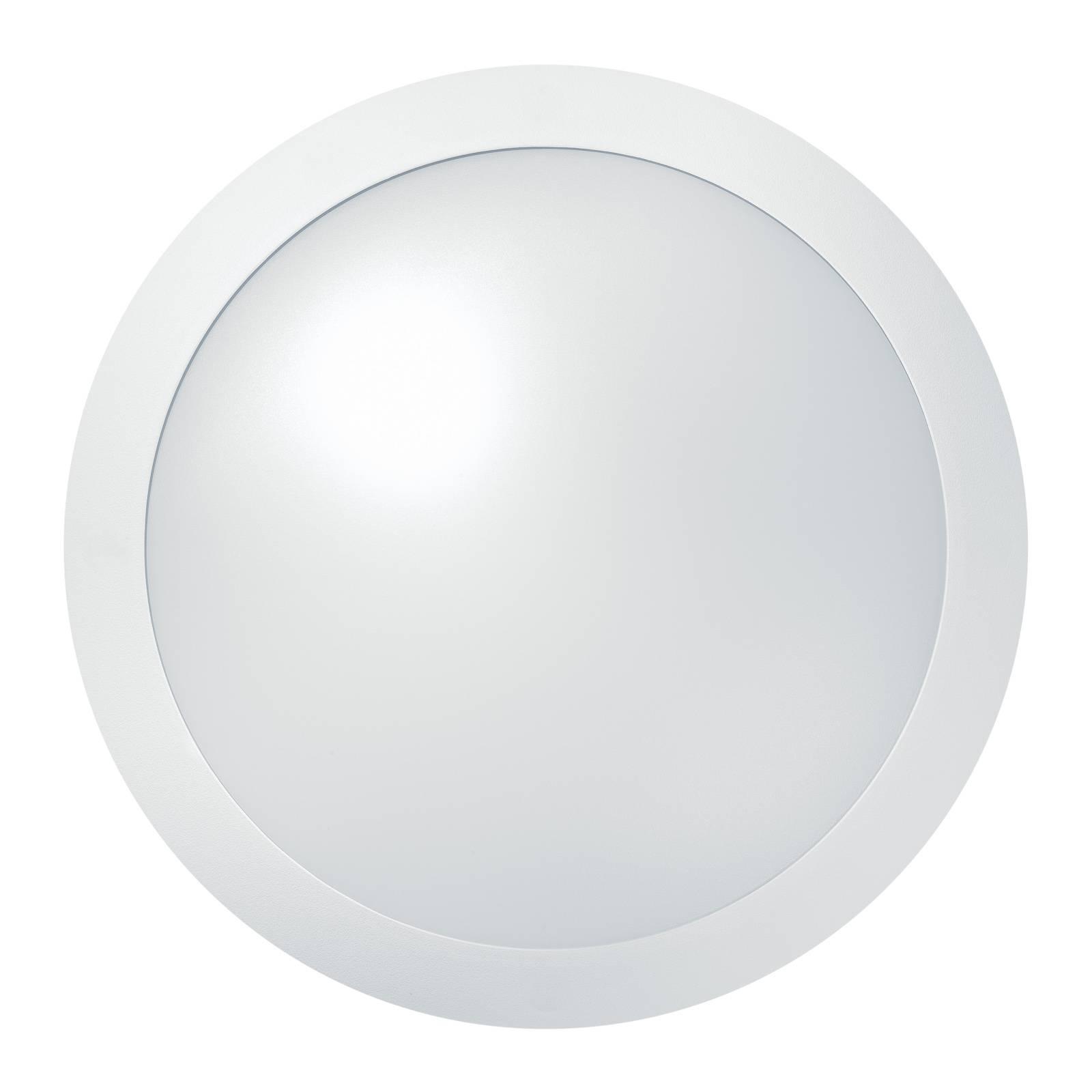 THORNeco Tom Vario LED-Wandleuchte 14W Sensor weiß