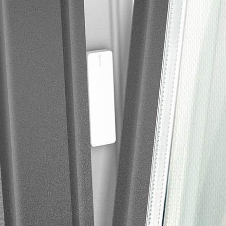 Rademacher DuoFern kontakt drzwi/okna