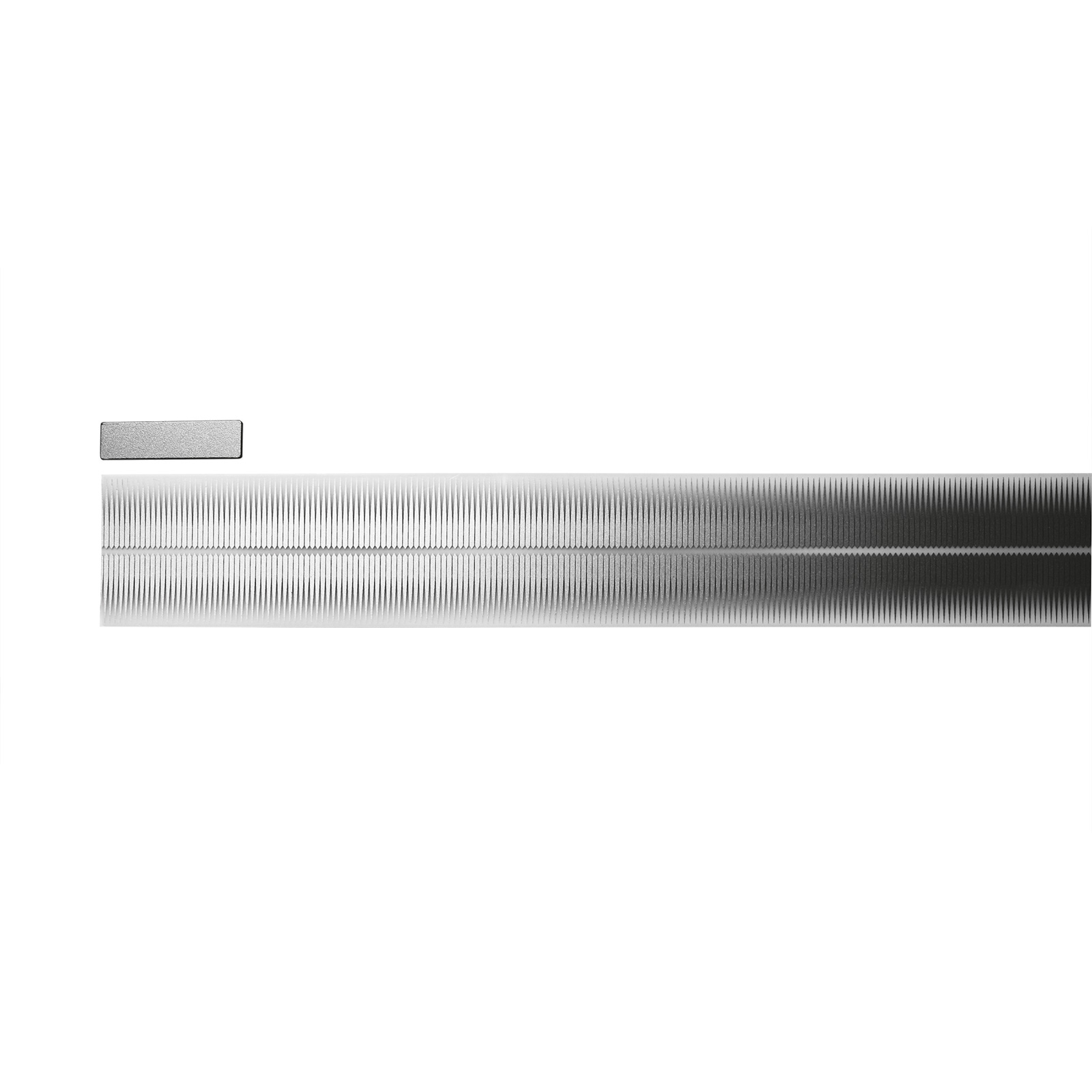 Diffusor för LED-vägglampa FormaLa