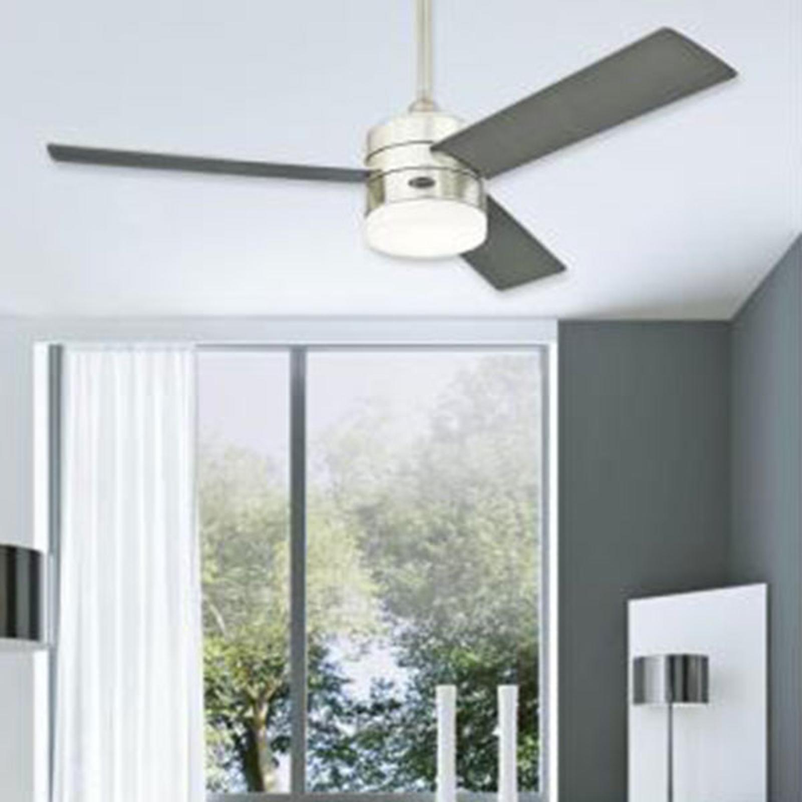Westinghouse Lighting Alta Vista Ventilador de Techo