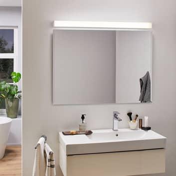 Paulmann HomeSpa Tova LED osvětlení zrcadla, CCT