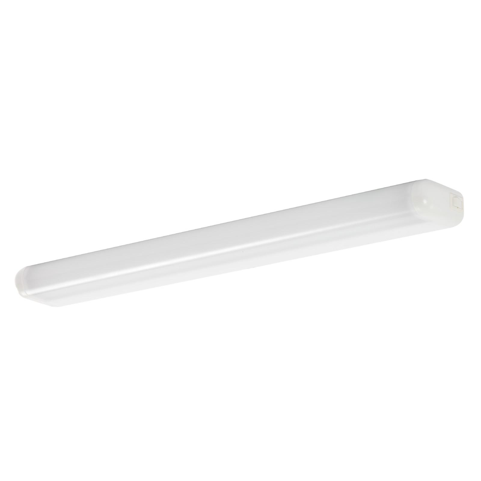 Applique pour miroir et salle de bain SP 64,5 cm