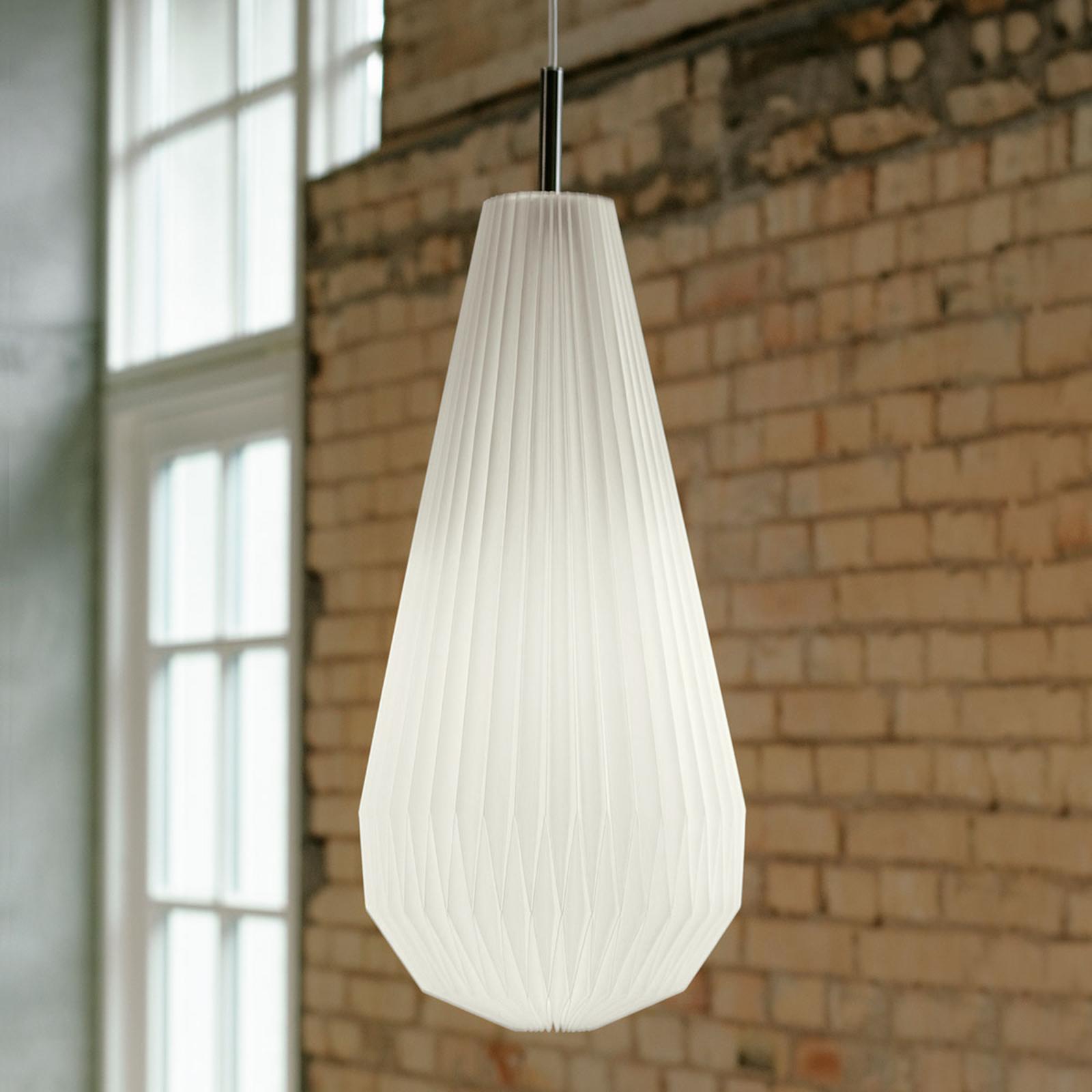Le KLINT Comet - design-hanglamp, 25 cm