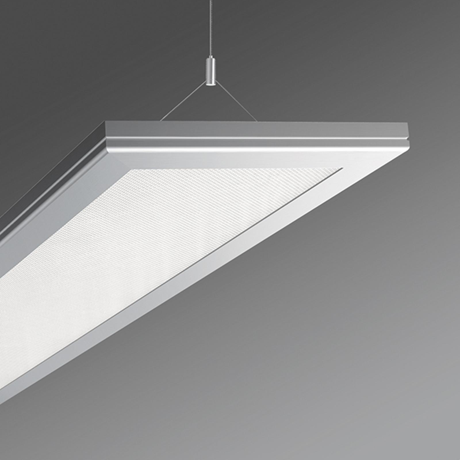 Mikropryzmatyczna lampa wisząca Visula-VSHIMP/1200