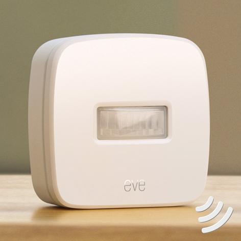 Eve Motion Smart Home Bewegungssensor