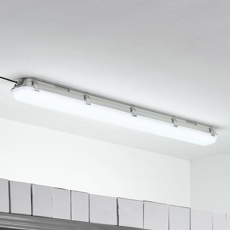Arcchio Rao vochtbestendige LED lamp, 121,5 cm