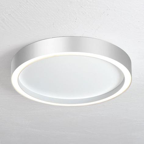 Bopp Aura plafonnier LED Ø 40cm
