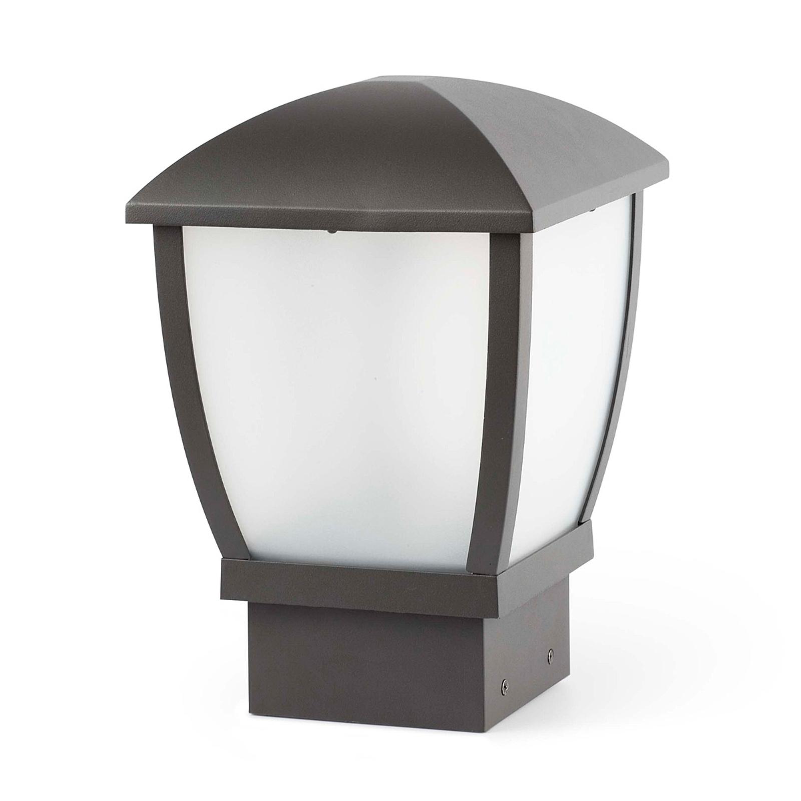 Mini Wilma – svietidlo pre úsporné žiarovky