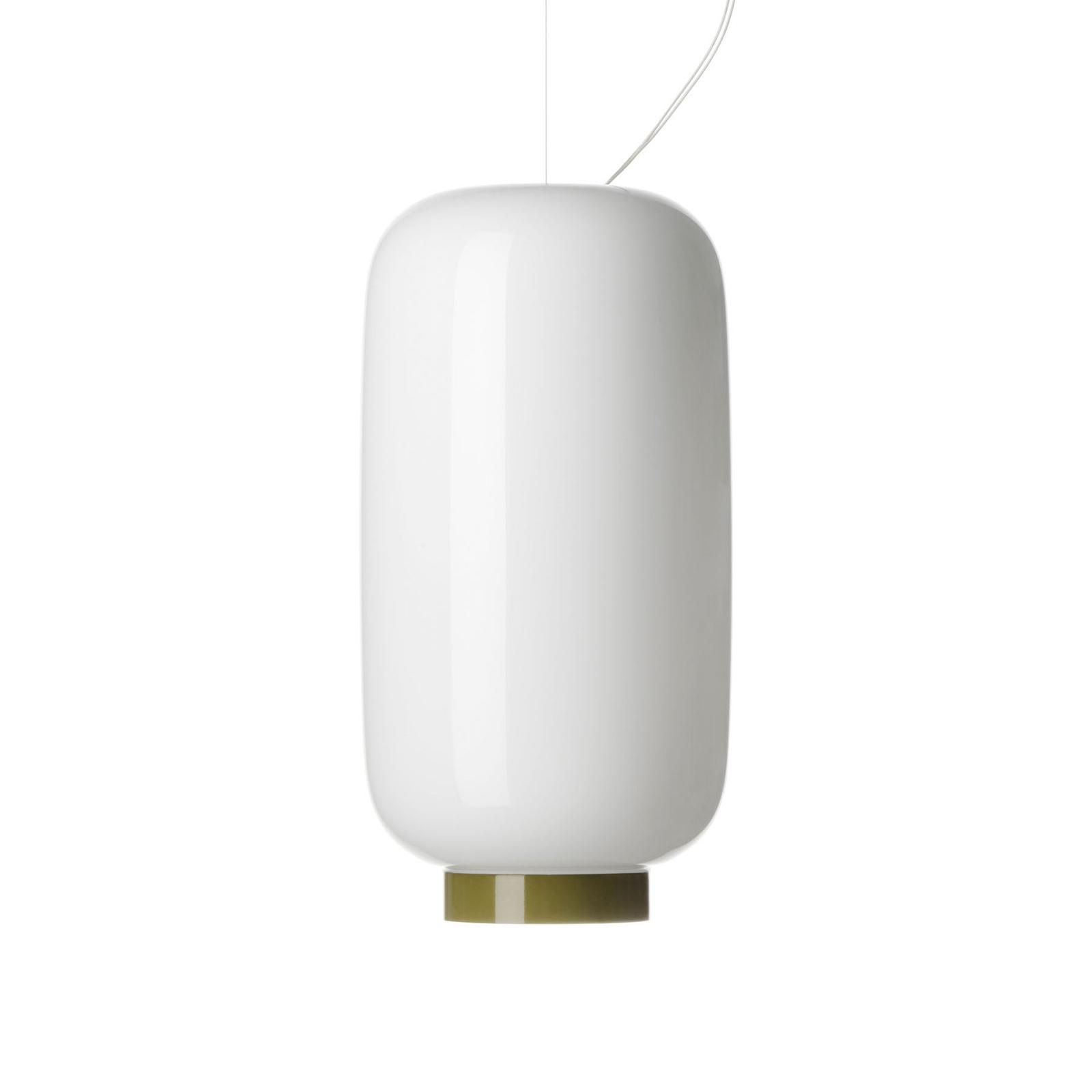 Foscarini MyLight Chouchin Reverse 2 lampa wisząca