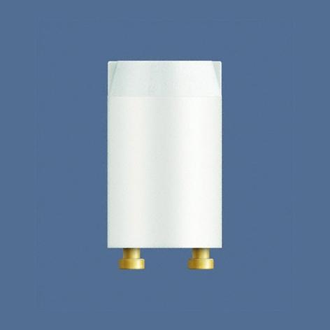 Starter ST111 per lampade fluorescenti 4-80W