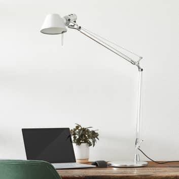 Artemide Tolomeo bordlampe LED Tunable white